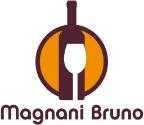 Magnani Bruno